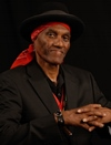 Cyril Neville (USA)