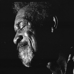 Luther Allison (USA)
