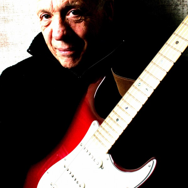 Robin_Trower__Press_Photo__(c)_Neil_Calandra