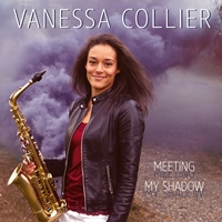 1239 cover hr small