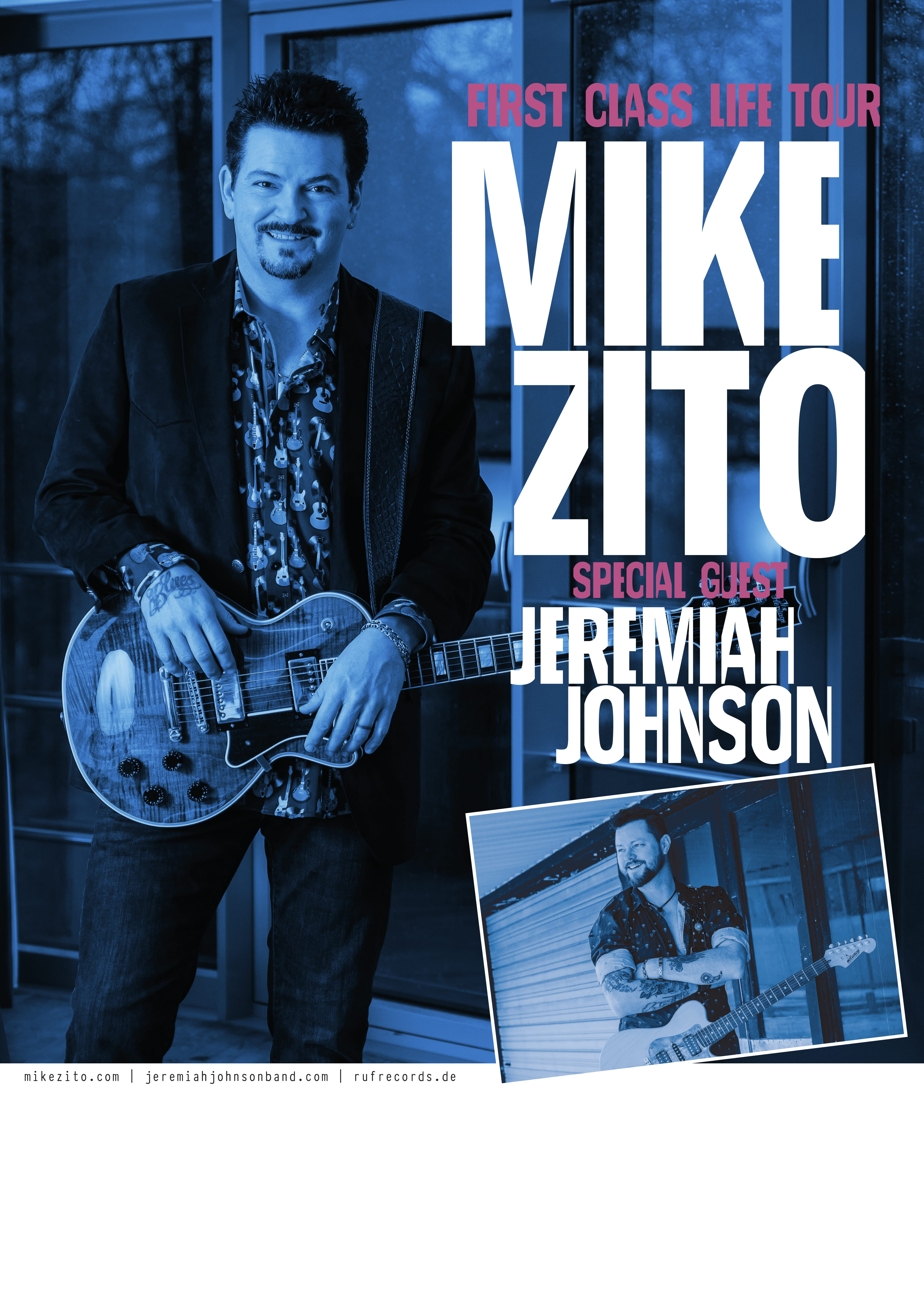 Mike zito A2 2019-1